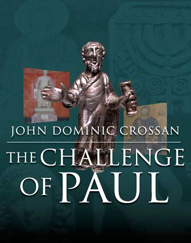 Challenge of Paul Vol. 1