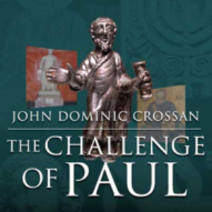 The Challenge of Paul, Theme 3: Paul & Justice