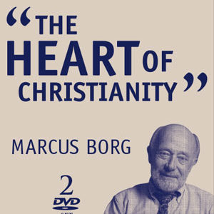 Heart of Christianity Participant Guide