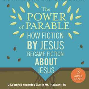The Power of Parable Audio