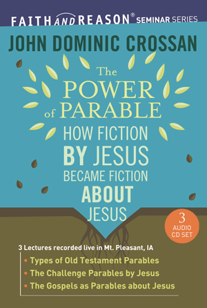 power of parables